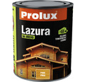 Lazúra na drevo Prolux 36 - Pínia 0,75L