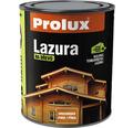 Lazúra na drevo Prolux 38 - Oreg. Pínia 0,75L