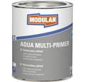 Univerzálny základ Modulan Aqua Multi-Primer RAL7001 Strieborná sivá 750 ml