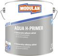 Univerzálny adhézny základ Modulan Aqua H-Primer Biela 2,5 l