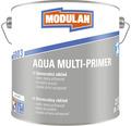 Univerzálny základ Modulan Aqua Multi-Primer Biela 2,5 l