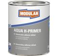 Univerzálny adhézny základ Modulan Aqua H-Primer RAL7001 Strieborná sivá 750 ml
