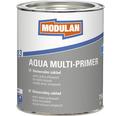 Univerzálny základ Modulan Aqua Multi-Primer Biela 750 ml