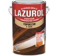 Lazurol TOPDECOR S1035 T80 mahagón 4,5 L