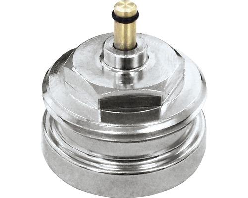 Príslušenstvo k radiátorom