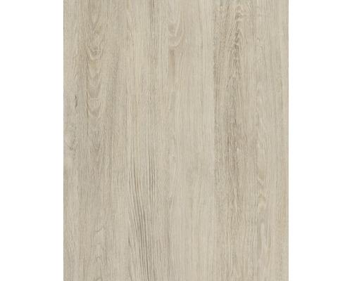 Samolepiaca fólia d-c-fix® Santana dub 90x210 cm (veľkosť dverí)