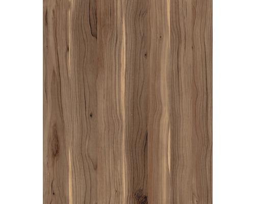 Samolepiaca fólia d-c-fix® Nocce Rosales 45x200 cm