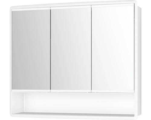 Zrkadlová skrinka Jokey Lymo