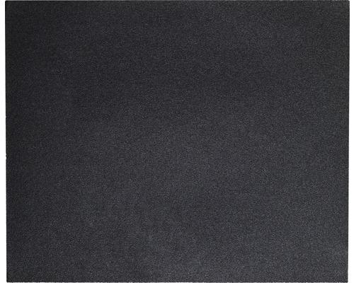 Listy brúsneho papiera pre ručné brúsky Bosch 230x280 mm G800
