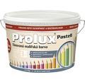 Oteruvzdorná farba na stenu Prolux Pastell béžová 7 kg + 1 kg