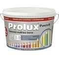 Oteruvzdorná farba na stenu Prolux Pastell sivá 7 kg + 1 kg