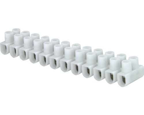 Svorkovnica EM 12x1,5-4,0 mm² 10 ks