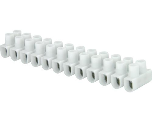 Svorkovnica EM 12x1,5-2,5 mm² 2 ks