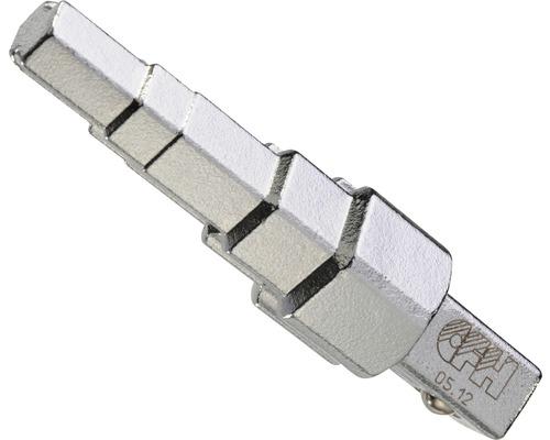Univerzálny montážny kľúč CFH