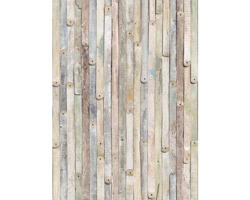 Fototapeta Vintage Wood 184x254 cm