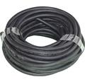 Gumové hadicové vedenie H05 RR-F 3G1,5 mm² 10 m čierne