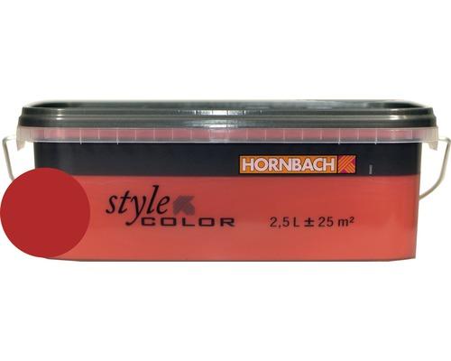 Hornbach Interiérová farba StyleColor 2,5 l roses SF645
