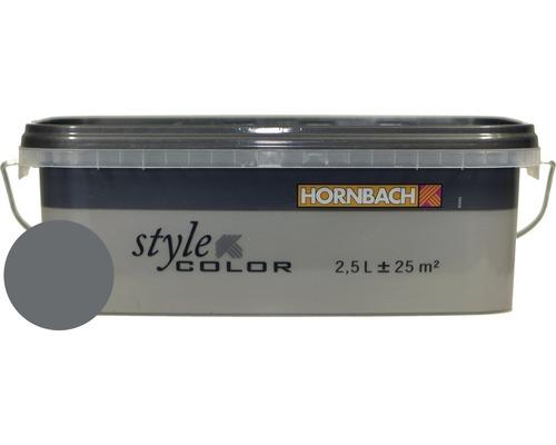 Hornbach Interiérová farba StyleColor 2,5 l history SF584