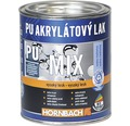 Mix PU Akrylátový lak 375ml lesk A