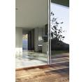 Samolepiaca fólia d-c-fix® zrkadlová 67,5x150 cm