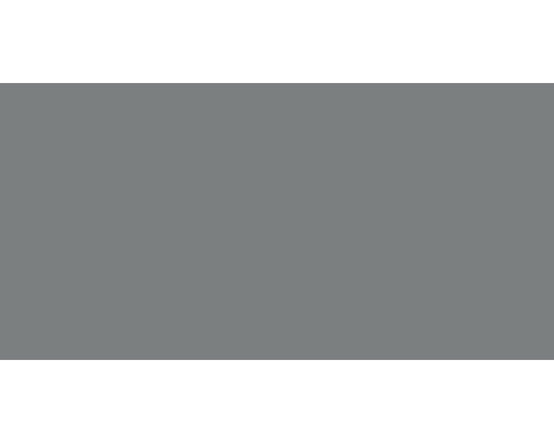 Samolepiaca fólia d-c-fix® Uni matná sivá 90x210 cm (veľkosť dverí)