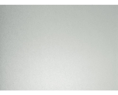 Samolepiaca fólia d-c-fix® Milky priehľadná 45x200 cm