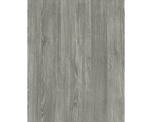 Samolepiaca fólia d-c-fix® drevodekor dub Sheffield 90x210 cm (veľkosť dverí)