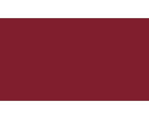 Samolepiaca fólia d-c-fix® Uni matná červená 67,5x200 cm