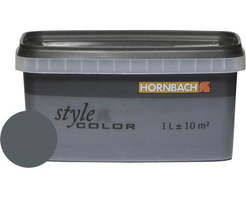 Farba na stenu styleCOLOR stone 1 l