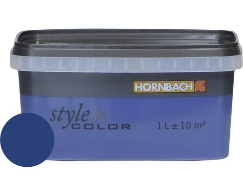 Farba na stenu styleCOLOR navy 1 l