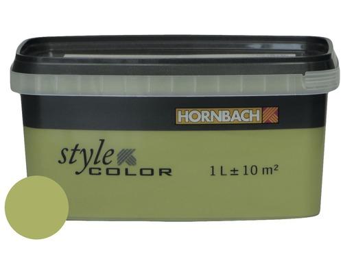 Farba na stenu styleCOLOR garden 1 l