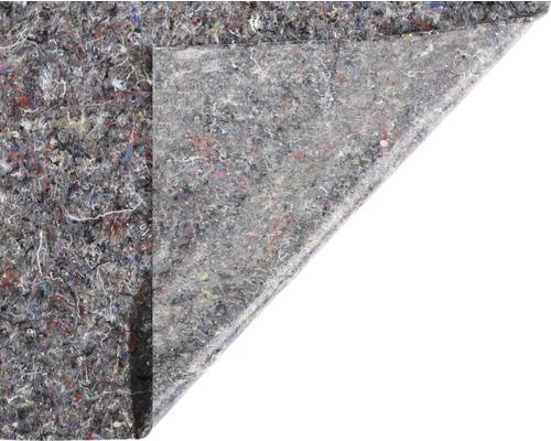 Maliarsky flis 180 g/m² 1x5 m