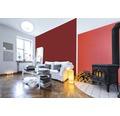 Hornbach Interiérová farba StyleColor 2,5 l rouge SF523