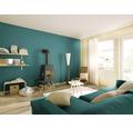 Hornbach Interiérová farba StyleColor 2,5 l lagoon SF648