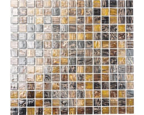 Sklenená mozaika GM GS 505254