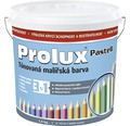 Oteruvzdorná farba na stenu Prolux Pastell modrá 1,5 kg