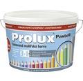 Oteruvzdorná farba na stenu Prolux Pastell modrá 7 kg + 1 kg