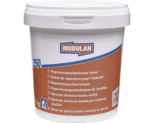 Opravná stierka Modulan 350 vnútorná 1 kg