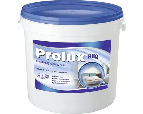 Prolux biely 40 kg