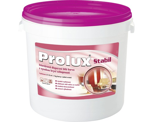 Prolux biely STABIL 40kg