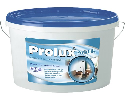 Prolux ARKTIK 15 kg