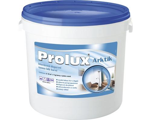 Prolux ARKTIK 40 kg
