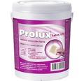 Prolux LATEX uni 0,8kg