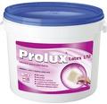 Biela farba na stenu Prolux Latex Uni 3,4 l