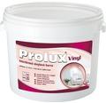 Prolux vinyl 2,5 l báza k miešaniu farieb