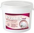 Prolux vinyl 5 l báza k miešaniu farieb