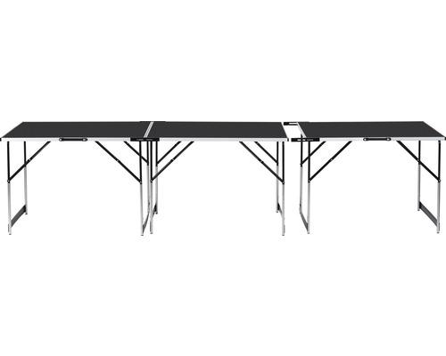 Tapetovacie stoly, príslušenstvo pre tapetovanie