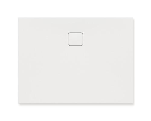 Sprchová vanička Riho BASEL 406 120x80x4,5 cm biela DC160050000000S