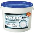 Povrchová stierka Prolux Štuk biela 14 kg + 1 kg zdarma