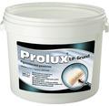 Penetrácia Prolux UP-Grund pigmentovaná biela 12 kg